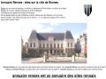 Annuaire rennes