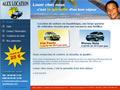 Tarif location voiture guadeloupe