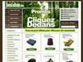 Danslaboue.com, surplus militaire, vetement, pantalon, camouflage, rangers