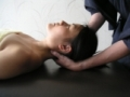 Gestion du stress - Shiatsu - Gymnastique posturale - Yoga tibétain